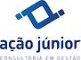 Ação Junior UFSC
