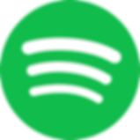 Spotify_icon-icons.com_66783.png