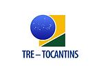 TRE Tocantins