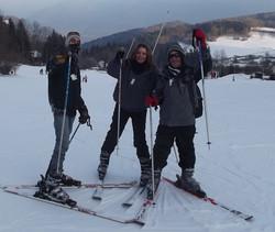 Sortie Ski.jpg