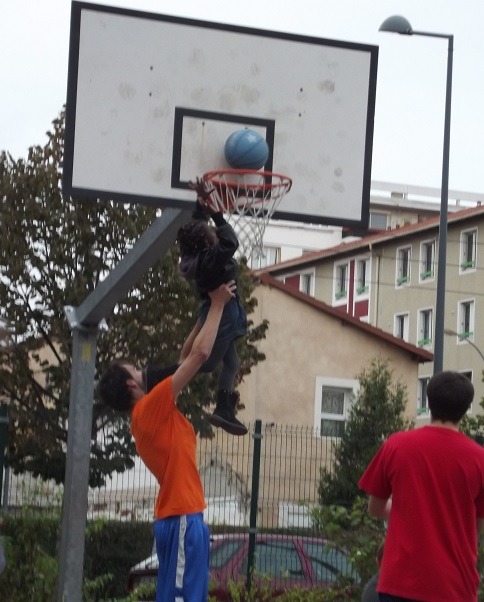 Basket-Ball.jpg