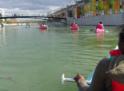 Sortie Kayak.jpg