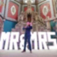 wedding-ceremonies-songs-darius-electric