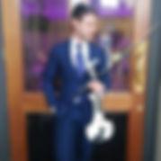 wedding-music-darius-electric-violinist-