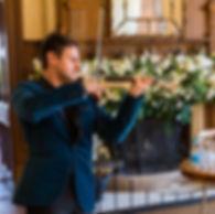 wedding-ceremony-music-darius-electric-v