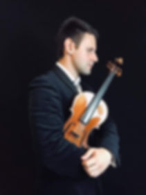 wedding-music-darius-electric-violinist-