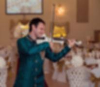 bollywood-music-asian-wedding-darius-ele