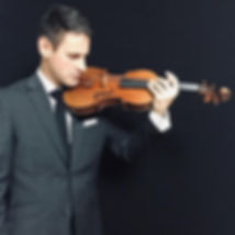 wedding-violin-darius-electric-violinist
