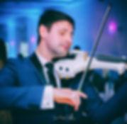wedding-violin-music-darius-electric-vio
