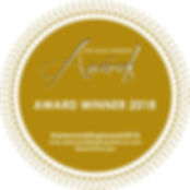 Asian Wedding Awards Britain UK 2018 Dar