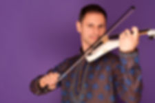 Electric_Classical_solo_violinist_Darius_Western_&_ Asian_wedding_music_corporate_entertainment_functions_music