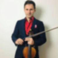 wedding-music-violin-darius-electric-vio