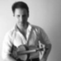 Wedding Violinist UK plays Classical Mus