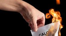 Faut-il compter les calories?