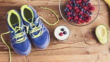 Optimiser la récupération par la nutrition