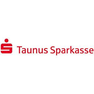 Logo-Taunus_Sparkasse20140304-11376-1tfp