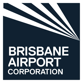 brisbane-airport-corporation-vector-logo
