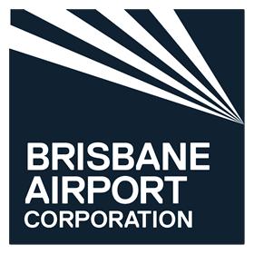 brisbane-airport-corporation-vector-logo