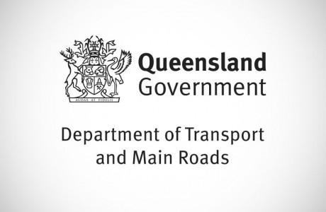 QLD_GOV_TMR_800x600-460x300.jpg