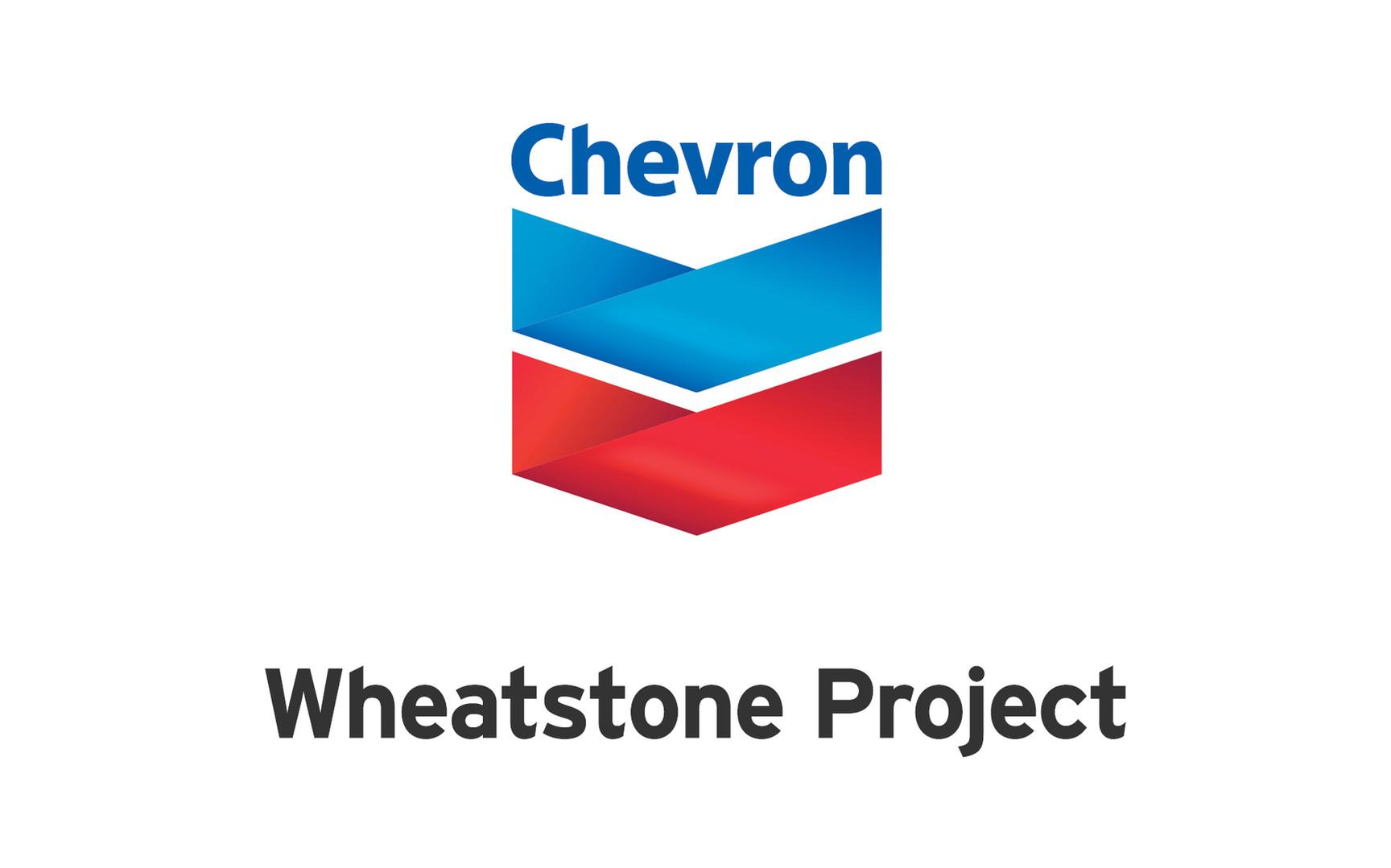 Wheatstone Logo RGB.jpg