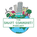 Smart City Podcast Chat