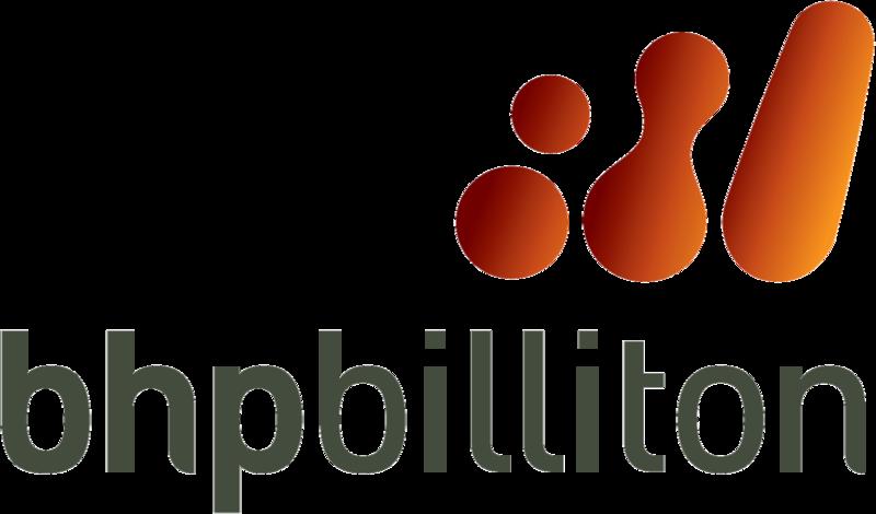 BHP_Billiton_Logo.png