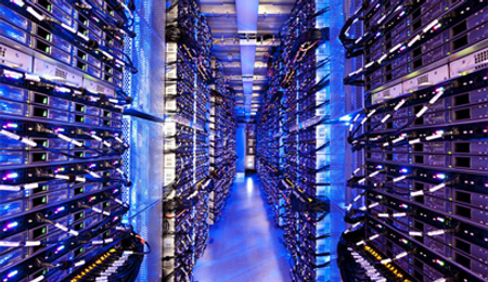 Data_Center.png