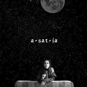 Asatia_poster 2.jpg