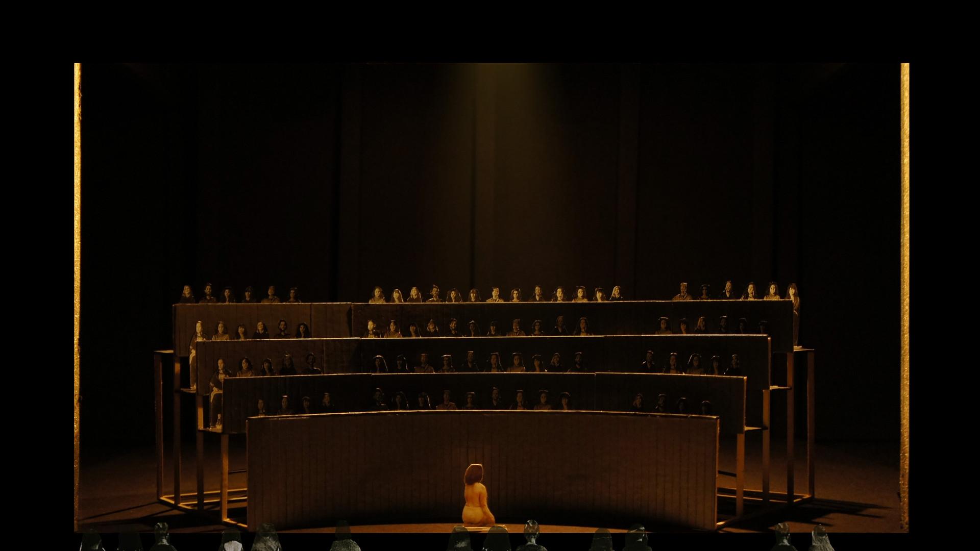 T del Infinito 5.jpg