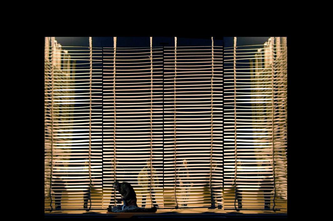 Rigoletto 4.jpg