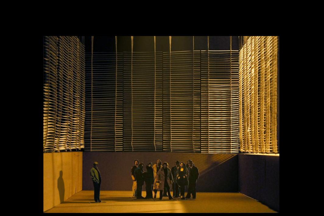 Rigoletto 1.jpg