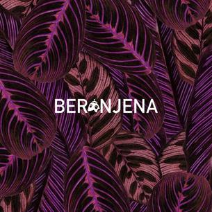 Berenjena_logo.jpg