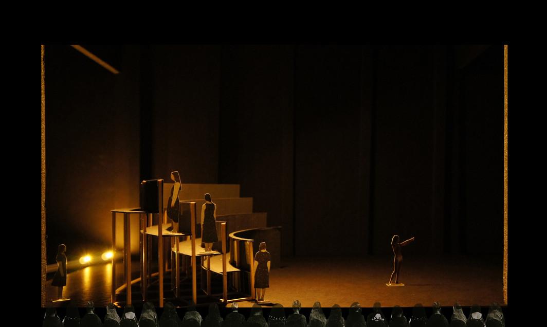 T del Infinito 3.jpg