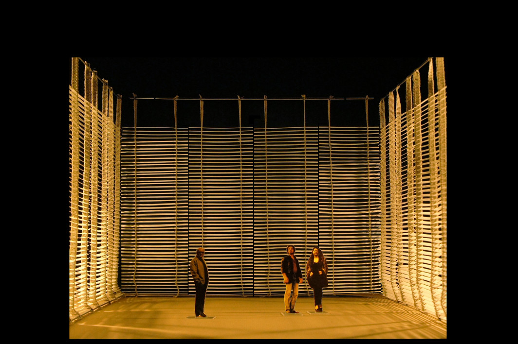 Rigoletto 3.jpg