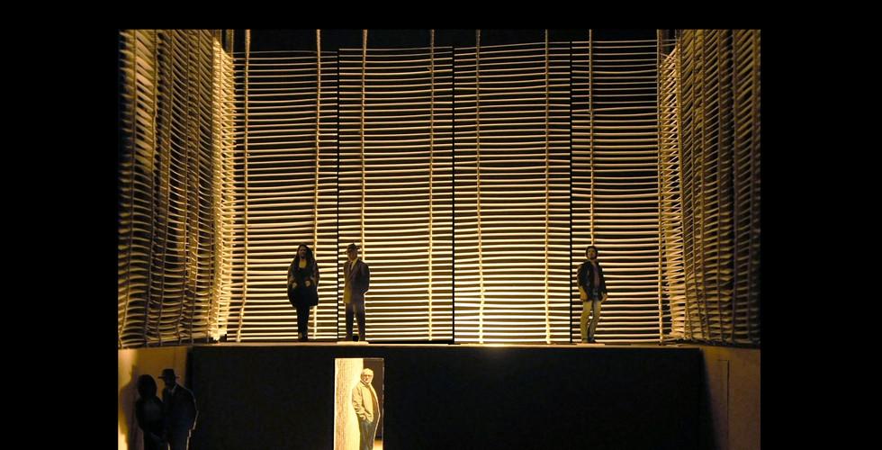 Rigoletto 2.jpg
