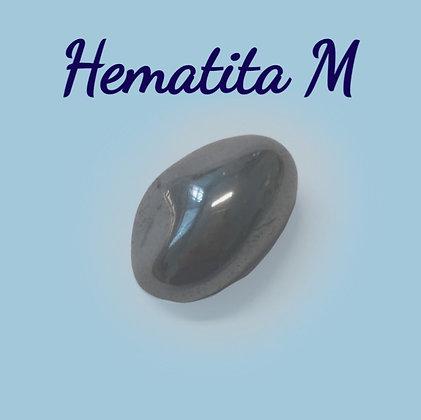 Hematita M