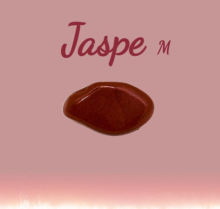 Jaspe M