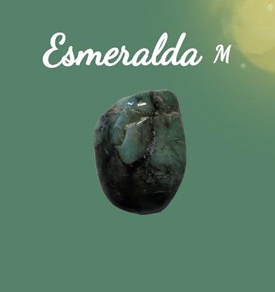 Esmeralda M