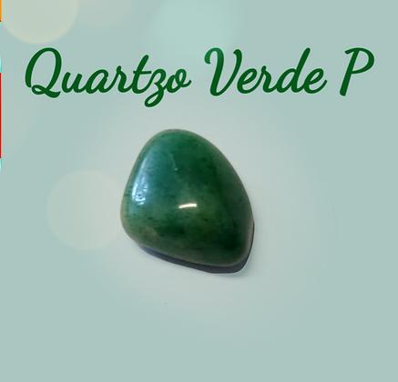 Quartzo Verde P