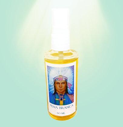 Spray de Pena Branca