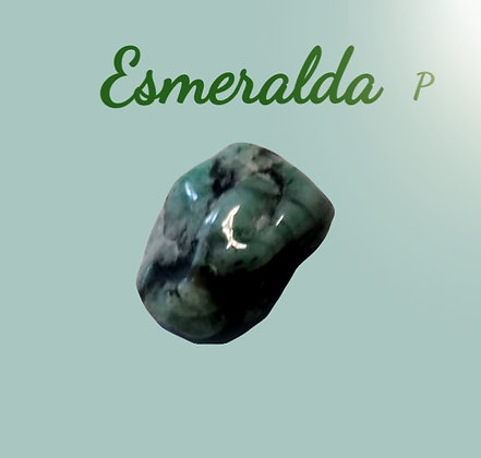 Esmeralda P