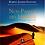 Thumbnail: Nos Passos do Hebreu - Rabino Joseph Saltoun