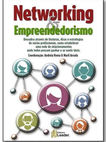 Networking e Empreendedorismo