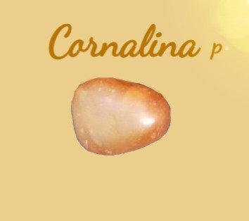 Cornalina P