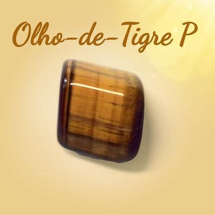 Olho-de-Tigre P