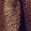Thumbnail: Lenço Dourado e Lilás