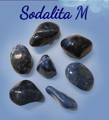 Sodalita M