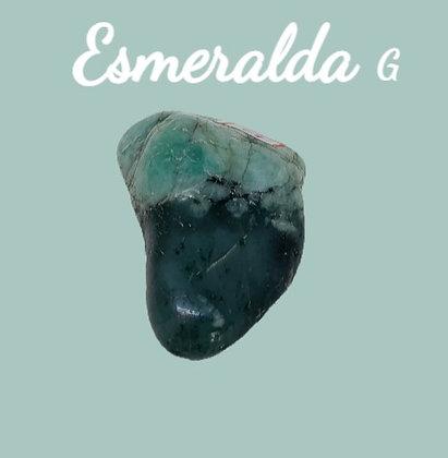 Esmeralda G