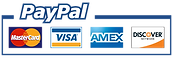 paypal-footer.png