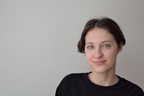 Simona Burlėgaitė.jpg